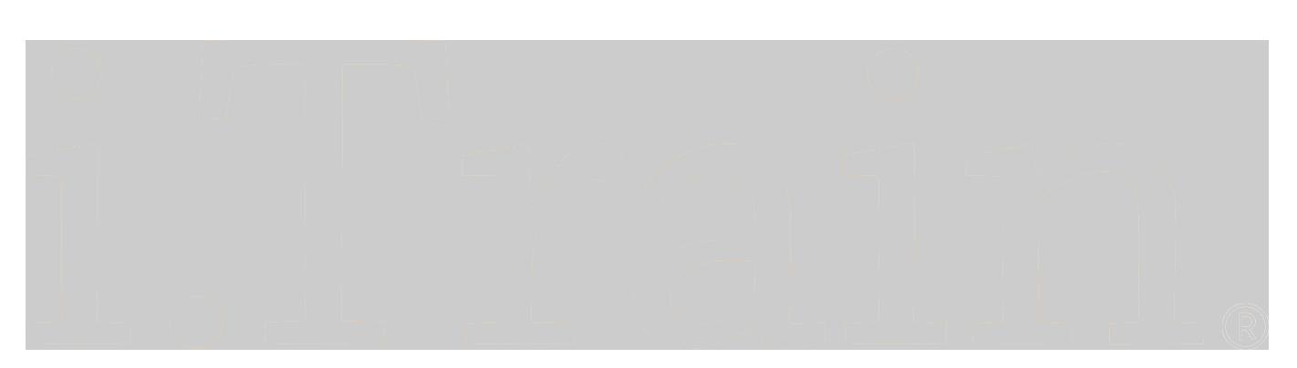 itrainclub.com